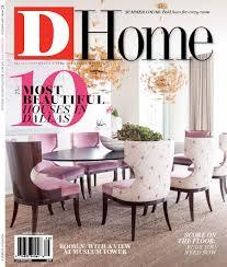 Design Magazine Usa Top 100 Interior Design Magazines You Must Have Full List
