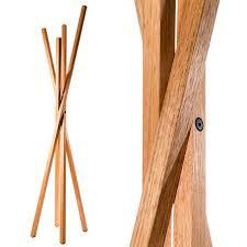 Wooden Coat Rack Stand Standing Coat Rack Diy Coat Racks Wood Standing Coat Rack Wood Coat 83