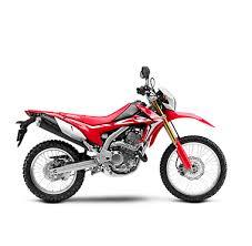 2018 honda 650 dual sport.  650 view crf250l intended 2018 honda 650 dual sport