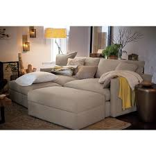 comfortable couch. Big Comfy Couches Most Comfortable Ever Full Hd Wallpaper Pictures Couch O
