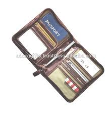 target small travel wallet purse good leather best travel wallets new design zippered
