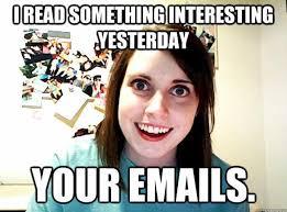 Pedestrian's 10 Favourite Memes of 2012 via Relatably.com