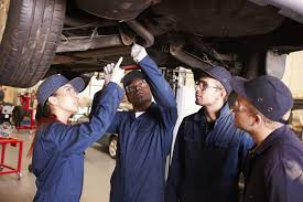 snyder budget aims to put more tools in skilled trades classrooms snyder budget aims to put more tools in skilled trades classrooms vocational education