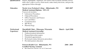 Daycare Job Description For Resume Customer Service Job