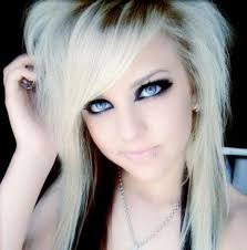 Short Hair Style For Girls short emo hairstyles for girls hairstyles 4810 by wearticles.com