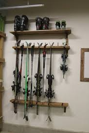 pin on ski cabin