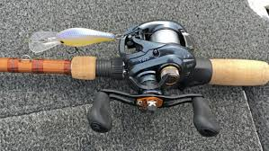 The 5 Best Crankbait Reels Updated 2019 Reviews Tackle