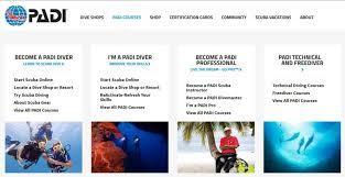 padi dive card padi certification lookup as birth certificate replacement