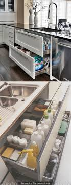 Small Dish Washer 17 Best Ideas About Under Sink Dishwasher On Pinterest Small