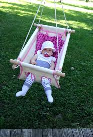 outdoor baby swing with stand outdoor stand alone outdoor baby swing