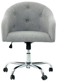 black tufted office chair white tufted office chair tufted swivel low back desk chair white leather