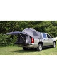Top 6 Best napier sportz avalanche truck tents - WhyWeLikeThis