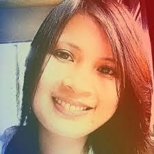 Carmen Horton Facebook, Twitter & MySpace on PeekYou