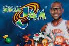 space jam 2 imdb