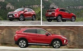 2018 mitsubishi eclipse cross. wonderful 2018 view photos with 2018 mitsubishi eclipse cross