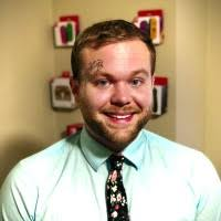 Zachary Ratliff - STEM Tutor - Mindful STEM Tutoring   LinkedIn