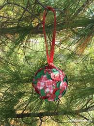creative homemade christmas decorations. Pin This · Christmas Is The Perfect Time To Get Creative. These Homemade Ornaments Are Easy Creative Decorations E