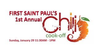 1st annual chili cook off. Simple Off 1ST ANNUAL CHILI COOKOFF For 1st Annual Chili Cook Off