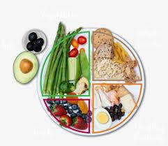 Food organic food food research food drinks middle eastern food mediterranean food diet food. Healthy Eating Plate V3 Healthy Diet Transparent Png 1000x817 Free Download On Nicepng