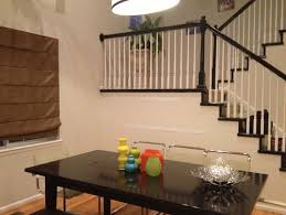 repurpose dining room. ideas? thoughts? please be brutal if need be...help! repurpose dining room