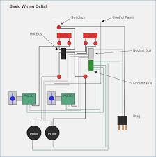 asco contactor wiring diagram auto electrical wiring diagram Parallel Battery Wiring Diagram at Crompton Series 3000 Wiring Diagram
