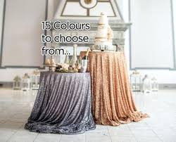 medium size of 72 inch round patio table cover elastic x 30 sequin tablecloth pick your