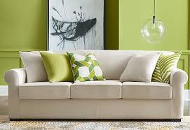 sofa slipcovers couch