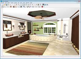 Interior Home Design Software Free Download Alluring Decor Inspiration Free Interior  Design Software Free Office Interior Design Software Mac Homeminimalis ...