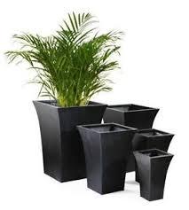 garden planters. Large Garden Planters 6