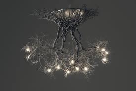 unusual ceiling lighting. Unusual Ceiling Lights Www Energywarden Net New Light Lighting DkbzaWeb.com