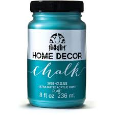Small Picture Home Decor Chalk Paint Bathroom Cabinets Best Kitchen Cabinetll