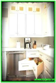 virtual kitchen design kitchen planner app large size of to use kitchen planner kitchen design