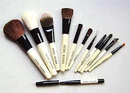 how to care for your makeup brushes which cleaners are the best which brush