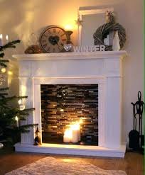 fireplace candle insert candles for fireplace amazing the best candle fireplace ideas on fireplace with inside fireplace candle insert