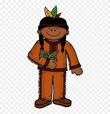 Image result for native american clip art