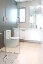 Bathroom CabinetsSimple Bathroom Vanity Cabinets Perth Home Interior  Design Simple Unique To Bathroom Vanity