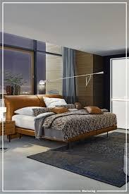 Musterring Vidana Schlafzimmer Sleeping Room Schlafzimmer