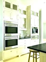 double oven microwave combo. Double Oven Microwave Combo Wall Ovens With And Microwaves Cabinet For