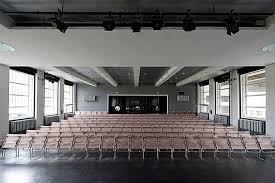 Image Zaha Hadid Aulajpg Interior Design Ideas Bauhaus Building By Walter Gropius 192526 Bauhaus Building