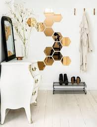 Small Picture Gold home decor