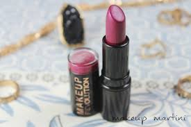 makeup revolution rebel with cause