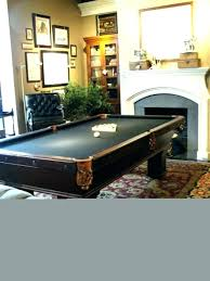 pool table rug under or not small size of area for rugs inspiring pool table rug