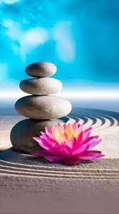 Zen iPhone Wallpaper, Zen Wallpaper ...