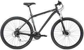 Save up to 60% off new Mountain <b>Bikes</b> - MTB - NEW Gravity HD ...