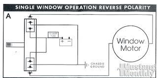 electric life power window wiring diagram civic and physical in Power Window Relay Wiring Diagram electric life power window wiring diagram civic and physical in throughout