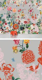 Small Picture Best 25 Funky wallpaper ideas on Pinterest Koi wallpaper
