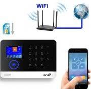 <b>Охранные GSM системы</b> – купить выгодно, безопасно и быстро