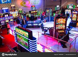 Grand casino disambiguation