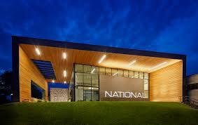 National fice Furniture Jasper Headquarters fice Snapshots