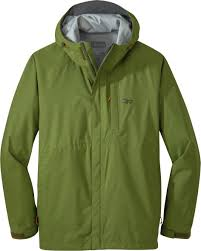 Outdoor Research Jacket Size Chart Outdoor Research Mens Guardian Jacket